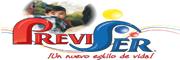 Logo Previser